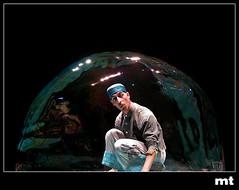 La Pompa inmobiliaria? (manolotoledo) Tags: barcelona digital port soap negro olympus bubble zuiko burbuja tarragona reflejos aventura pompa jabon portaventura e500 zd 40150mm odelot manolotoledo reflego ololympuse500