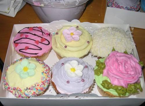 Cupcakes_2636