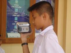 DRR at BanKho Phi phi