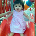 Jun Ting at 2