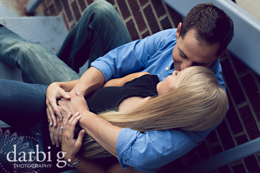 DarbiGPhotography-KansasCity-wedding-engagement-photographer-S&A-116.jpg