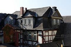 Germany 2010 - Wetzlar (14)