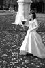 Sam-2 (ryan63rd) Tags: wedding bride sambird authenticphotography facebook:user=1302663202