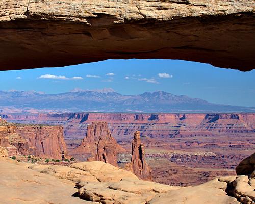 8x10 Canyonlands IMG_0277 -1