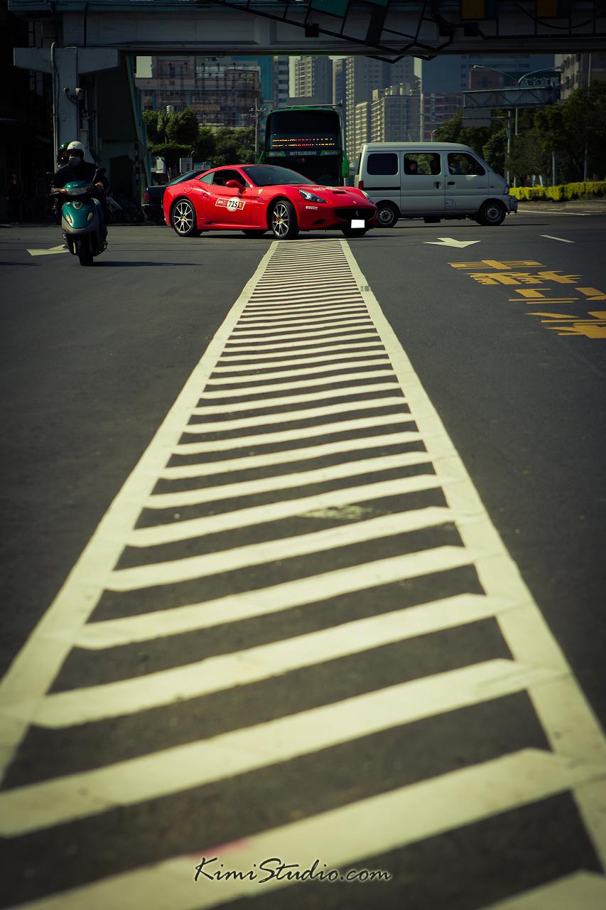 20101030 Ferrari-24