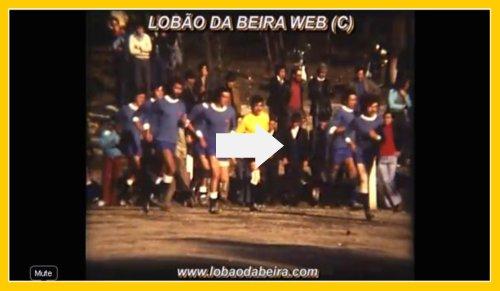 BANNER VÍDEO 1970-2