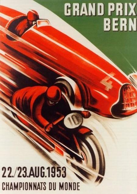 Temporada 1953 de Fórmula 1™ [Actualizado] 5134535822_b8e5a2110e_z