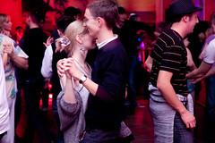 Szkoa Taca Urban Dance Zone d (Urban Dance Zone - Dance Academy Poland/Lodz) Tags: poland hiphop salsa lodz d