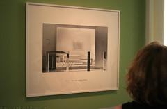 documenta 12 | Louise Lawler / Paris, New York, Rome, Tokyo | 1985 | Fridericianum