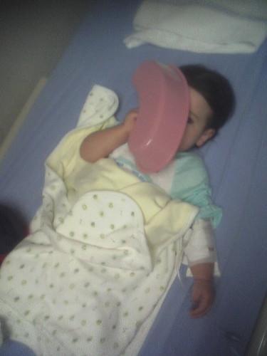 rachel-hospital1.jpg