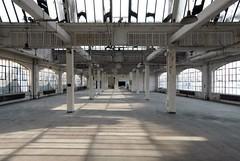LightBox-NY :: Daylight Studio