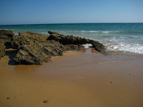 Turismo en Vejer de la Frontera en Cádiz