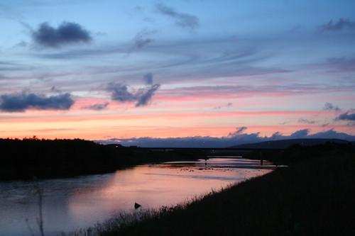riverrun (IMG_3952.jpg)