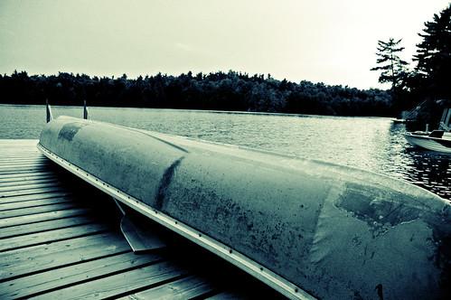canoe-acidic