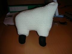 Knitting 039