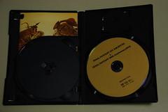FINAL FANTASY XII INTERNATIONAL ZODIAC JOB SYSTEM Disc2