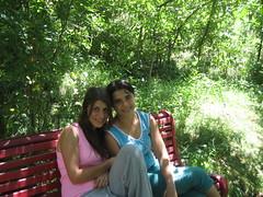 Марулик & Каринка (Arsado) Tags: birthday 2yearsold arsenadamyan