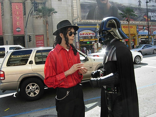 Darth Vader's Spare Time Thread 1113164979_40ac33dc36