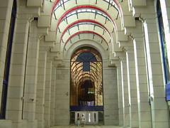 Sede da Caixa Geral de Depósitos - Lisboa - Portugal - by Portuguese_eyes