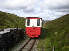 Leadhills & Wanlockhead Railway (I like) Tags: railway trains narrowguage wanlockhead leadhills leadhillsandwanlockheadrailway adhesionrailway