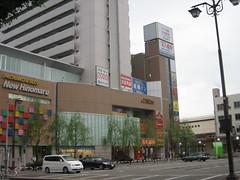 夏控兩衝(大阪+新潟) 285