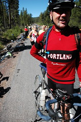 Cycle Oregon Day 2 - Ride-13.JPG