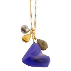 druzzy_charm_necklace.jpg