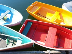 Rowboats (drurydrama (Len Radin)) Tags: ocean water boats coast marine massachusetts newengland northshore rowboat float soe rockport smrgsbord themoulinrouge interestingness8 10faves i500 photomino shieldofexcellence anawesomeshot colorphotoaward ysplix colourartaward theperfectphotographer thegardenofzen coloursplosion top20vivid alphabetphotomino seenonflickr travelsofhomerodyssey mygearandme mygearandmepremium mygearandmebronze mygearandmesilver mygearandmegold