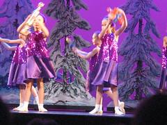125-2503_IMG (harrynieboer) Tags: ballet notenkraker