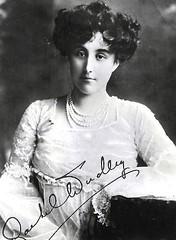 Georgina Elisabeth Moncreiffe