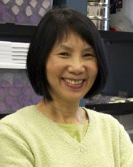 Dr. Wan Y. Shih