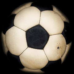 mexico ball