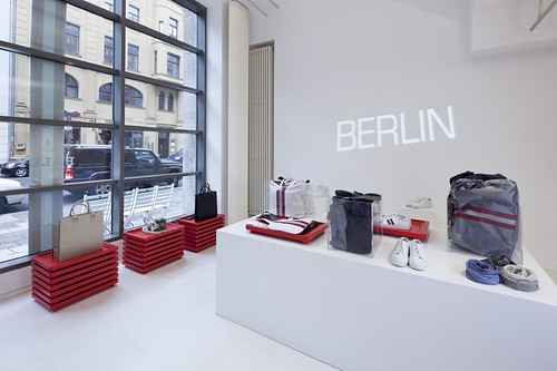 BallyPop Up Store Berlin_4