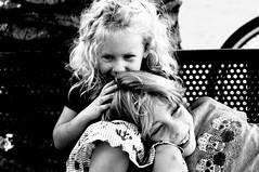 (Jennifer Boissavy) Tags: charles madeleine 2009