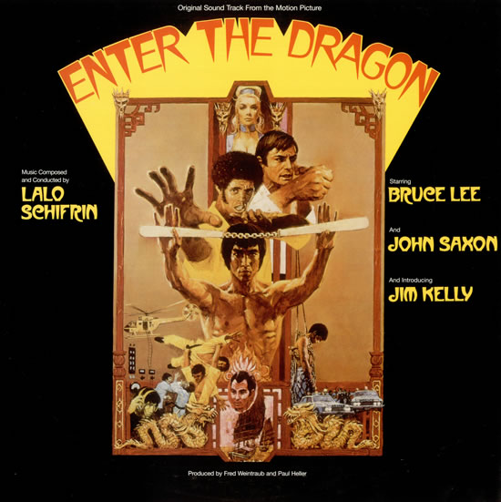 enter the dragon_01