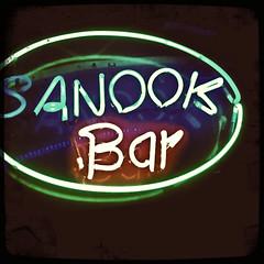 Sanook Bar