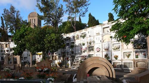 07.Cementerio Santa Lastenia. Santa Cruz de Tenerife.JPG