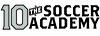 10 academy