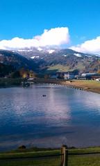 IMAG0446 (amanda845) Tags: austria bregenzerwald