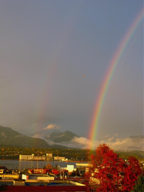 double rainbow 001