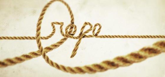 letras de cuerdas con photoshop