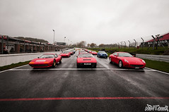 Club Scuderia Track Day At Brands Hatch 8th November 2010 Supporting The Royal Marines Charitable Trust Fund (NWVT.co.uk) Tags: charity italien november cars car club race photography icons track day photographer royal automotive super icon ferrari event trust marines hatch gt scuderia 8th supporting brands 2010 supercars fund the enthusiasts charitable at hypercars nwvt