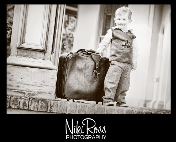 boy-suitcase