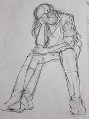 Drawings 028