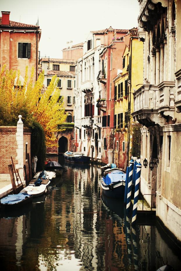 Venise 29