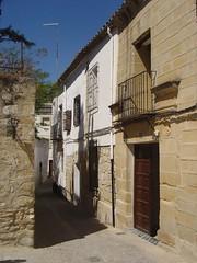 DSC01756 (Vincents World) Tags: spain andalucia baeza vincentsworld
