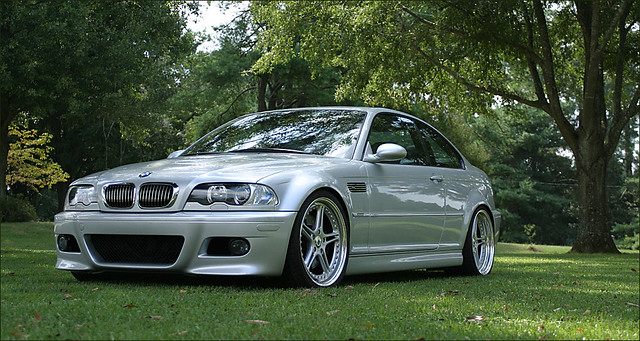 2002 automotive bmw m3 e46 bmwm3 racingdynamics