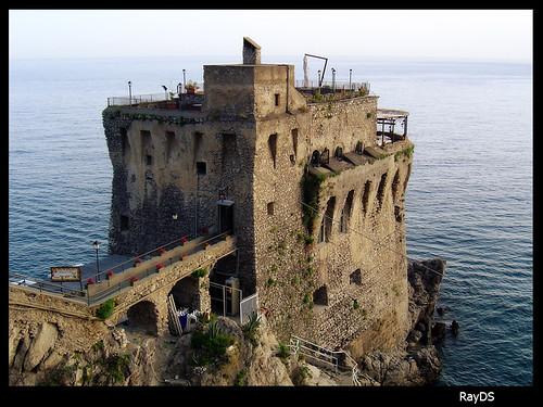 رحلة اروع مدينتة العشاق ايطاليا الساحرة 577858564_99500d9d93