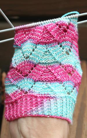 yarntinimonkey