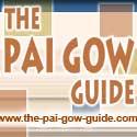 Pai Gow art